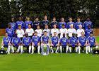Chelsea será estrella Trofeo Asia Trophy 2011