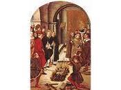 inquisición perú