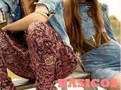BÁSICOS ESTILO: 'Baggy pants también otoño'