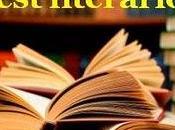Test literario