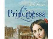 Principessa Peter Prange
