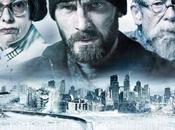 estreno Cineteca Alameda presentará cinta Snowpiercer