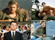 Taquilla Dorada: Especial Leonardo DiCaprio