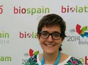 #conCIENCIAdos laboratorio blog