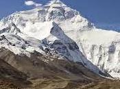 Himalaya, accidente tráfico continental cámara superlenta