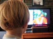 Holanda prohíbe publicidad alimentos poco saludables menores años