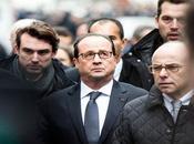 Mundo repudia ataque mortal empleados periódico francés