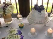 Nuestro trabajo, Tortas, galletas Cupcakes. Primera parte