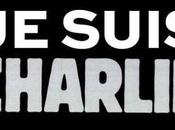 Europa debe despertar después atentado contra Chalie Hebdo