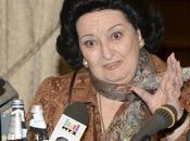 Montserrat Caballé podrá recibir subvenciones defraudar