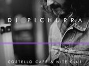 "SESION PICHURRA"" COSTELLO CAFÉ NITE CLUB (Dance Floor) SABADO ENERO- 23:30 HORAS 3:30 CABALLERO GRACIA Metro Gran Vía"
