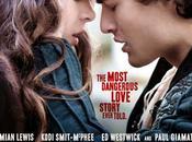 Romeo Julieta (2013) Película Español Latino
