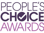 Ganadores People's Choice Awards 2015: Cine Televisión