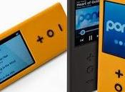 venta primeras unidades Pono, reproductor musical Neil Young