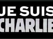 Charlie Hebdo: sangre rostro Europa