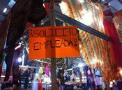 buscamos, pero gracias! (Puebla, México)