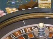 """""""Eres casino, mientras queda dinero"""""""