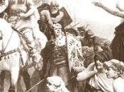 Godos,fundadores nacion española