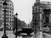 Central telefónica plaça catalunya 1924, barcelona abans, avui sempre...8-01-2015...!!!