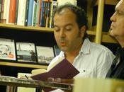 Presentación 'Alquimia ser' librería Walden Pamplona