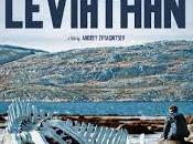 """Crítica """"Leviatán"""" (2014)"""