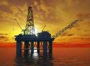¿Cómo afecta crisis petróleo?