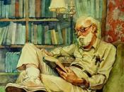 tercios españoles leen libros. ¿consideras nuestra sociedad inculta motivo?