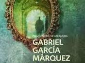 Reseña Crónica muerte anunciada Gabriel García Márquez