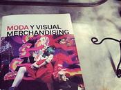 Moda Visual Merchandising, manual profesión define éxito tienda