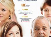 vincent (usa, 2014) comedia