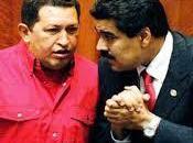 Quiero Nicolás Maduro mano firme dijo Hugo Chávez diciembre 2012.