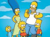 'Los Simpsons' emitirán capitulo rechazado hace años.