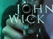 Control (John Wick)