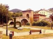 localidad vasca Balmaseda, Vizcaya