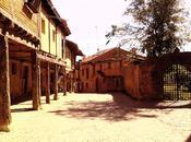 Calatañazor, pueblo medieval mejor conservado Soria