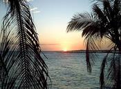 Caribe, destino para todos bolsillos