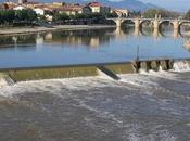 Recorriendo Burgos: Miranda Ebro Pancorbo