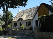 Diario viaje: Kerhinet. Países Loira (parte Francia