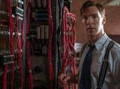 'The Imitation Game (Descifrando Enigma)': cerebro computacional