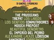 Festival Marmota 2015