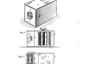Kodak: Material Grafico primeros años