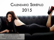 Consigue Calendario Seriéfilo Reino Series GRATIS