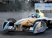 Cómo Fórmula correrá Puerto Madero