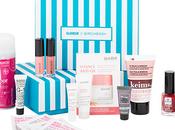 Códigos spoilers caja Birchbox edición especial Glamour