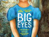 Eyes (Tim Burton) 2014