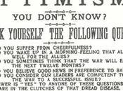 Wipers Times, periodismo trinchera