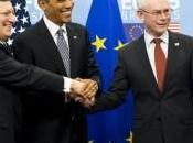 ¿Qué esconde tratado comercial entre EEUU?