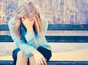 Necesitados consuelo capaz consolar demás