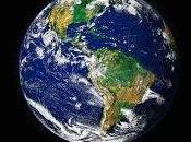 Desafíos mundiales 2015