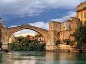 Descubriendo Mostar, Bosnia-Herzegovina